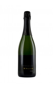Enuva. Sparkling Brut Nature. 750 ml.