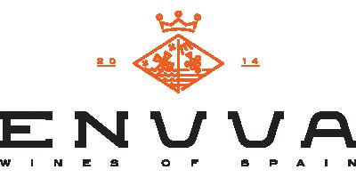 Logo enuvacoop